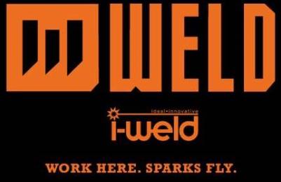 i-Weld