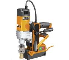 ROTABEST Core Drilling Machines